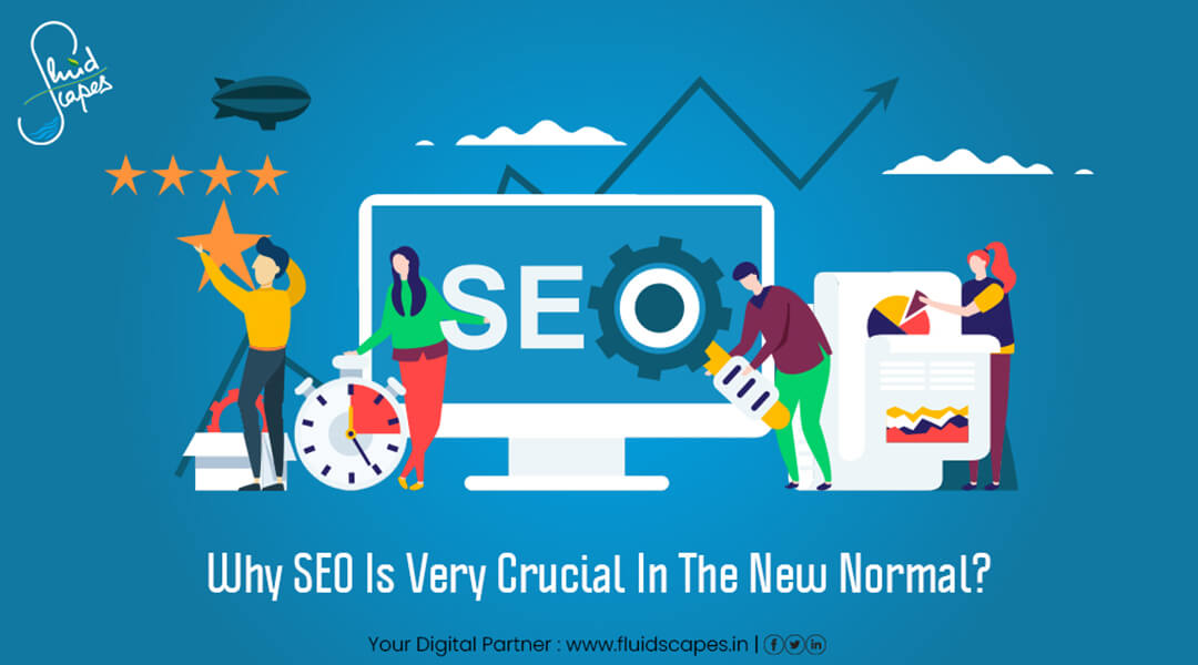 why-seo-is-very-crucial-in-the-new-normal